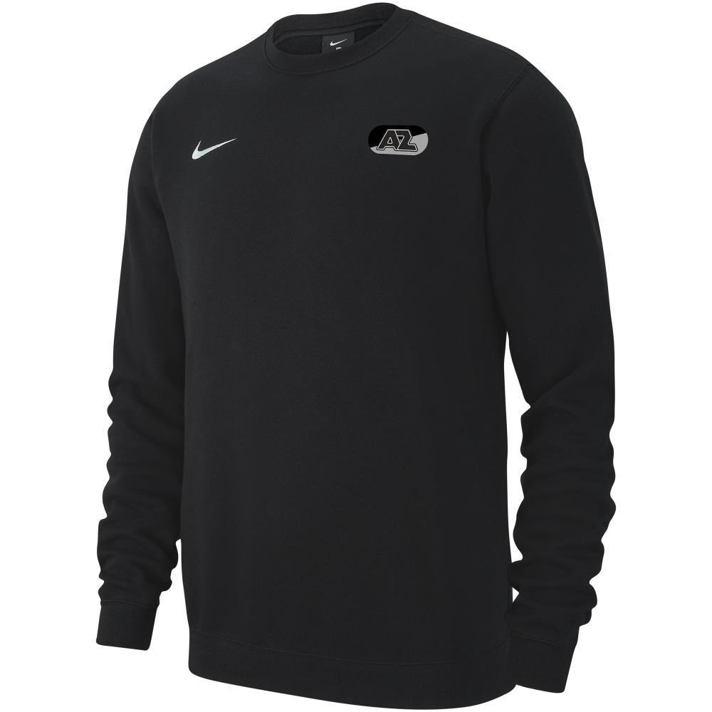 Nike Trui Zwart