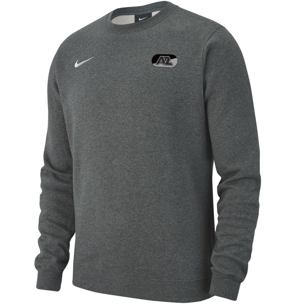 Nike Trui Donker Grijs