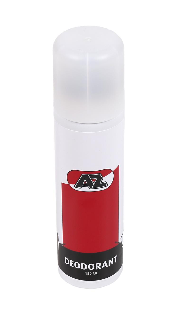 AZ Deodorant Skyline