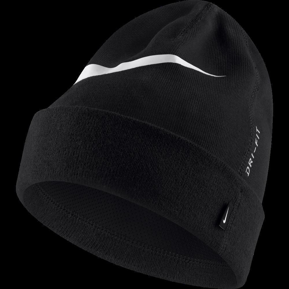Nike Muts Zwart
