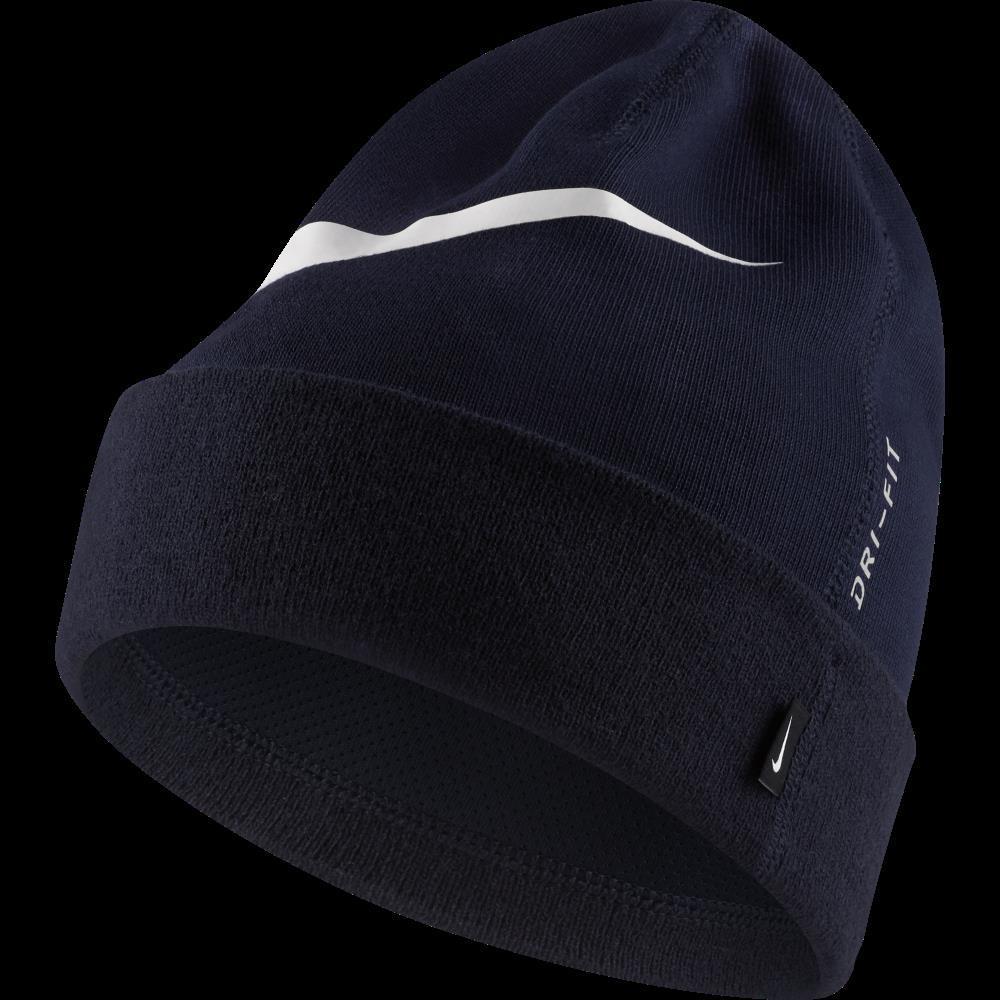 Nike Muts Donkerblauw