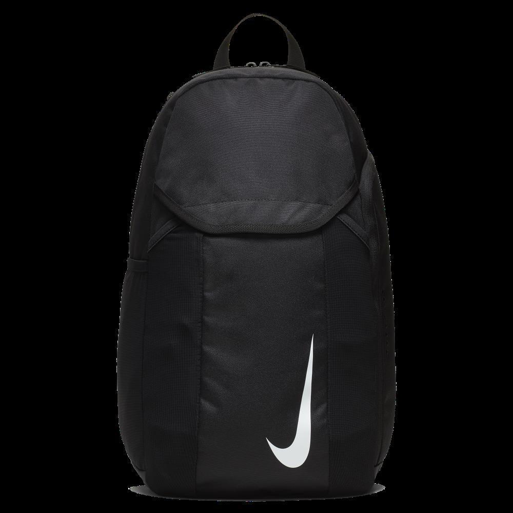 Nike Rugtas Zwart