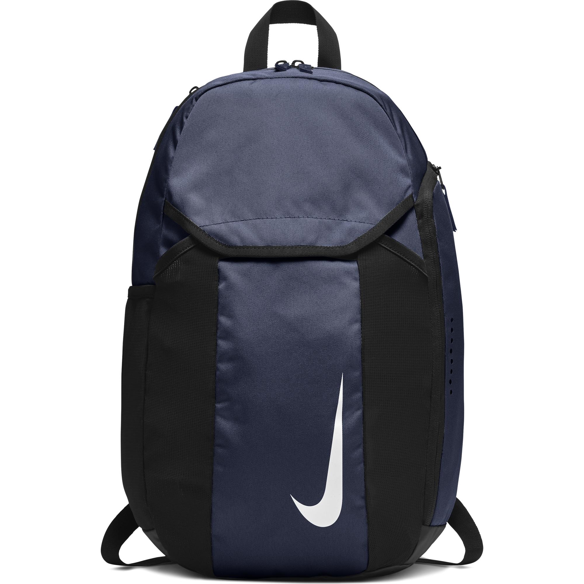 Nike Rugtas Donkerblauw