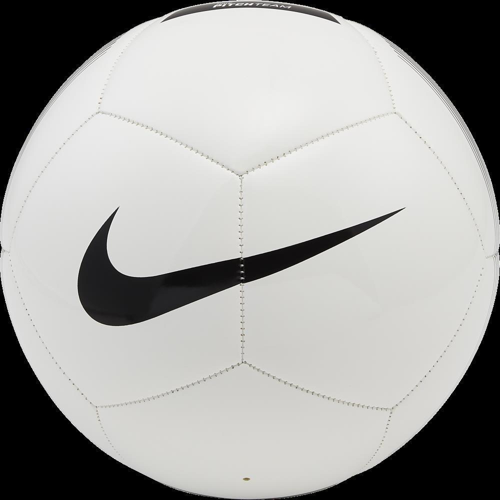 Nike Pitch Team Maat 5