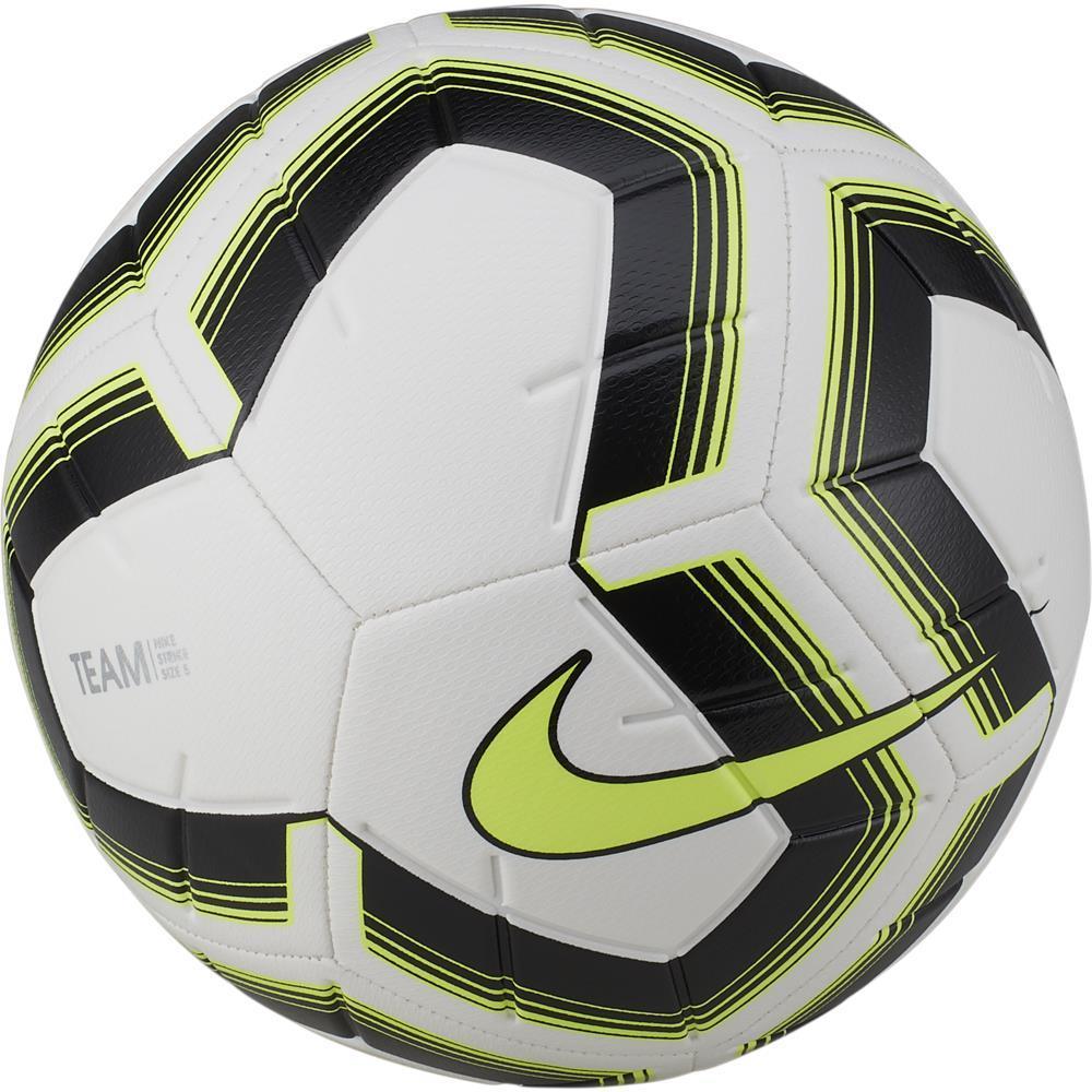 Nike Strike Team Maat 5 Groen