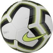 Nike Strike Pro Team Maat 4 Groen