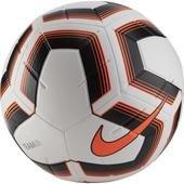 Nike Strike Pro Team Maat 4 Oranje