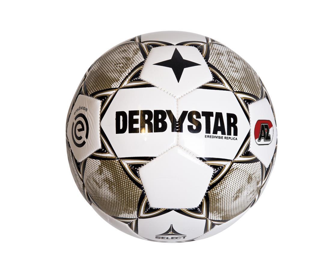 Replica Bal Derbystar 20/21