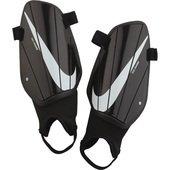 Nike scheenbeschermer enkel zwart SP2164-010