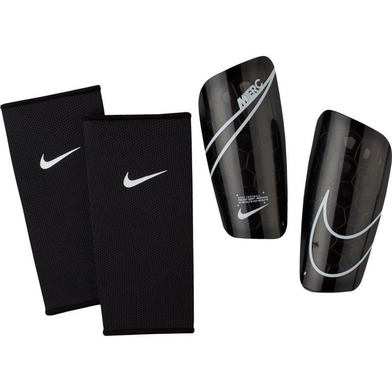Nike scheenbeschermer zwart SP2120-013