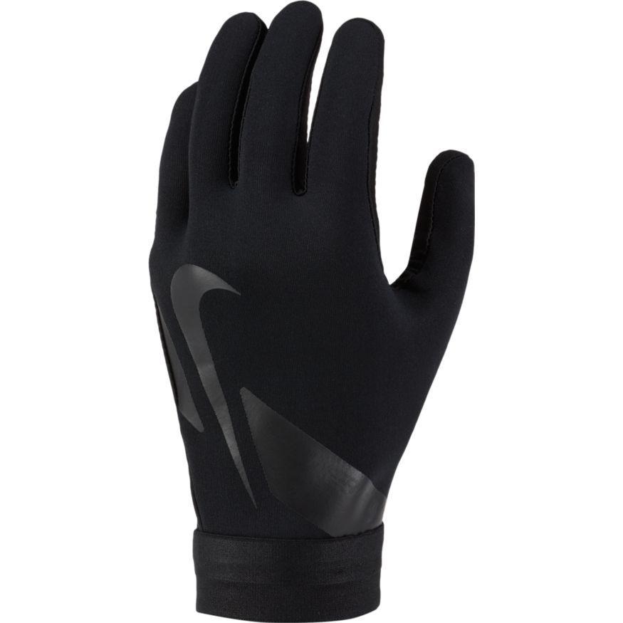 Nike handschoen zwart CU1589-011