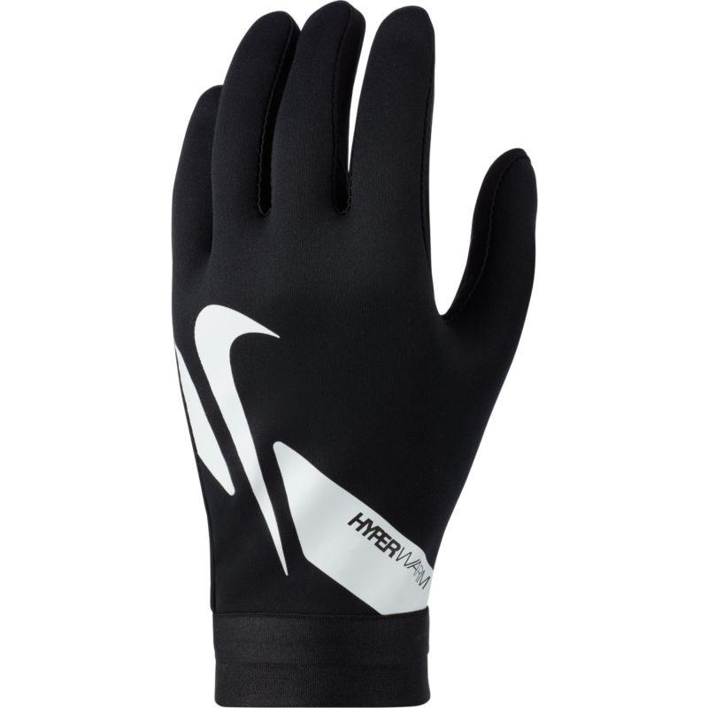 Nike handschoen wit CU1589-010