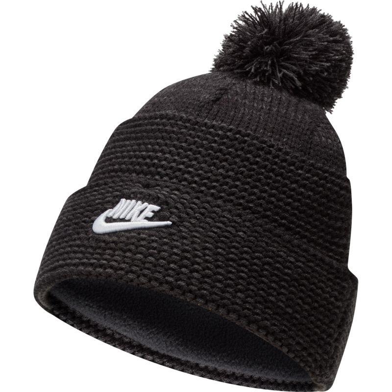 Nike muts pompom DA2022-010