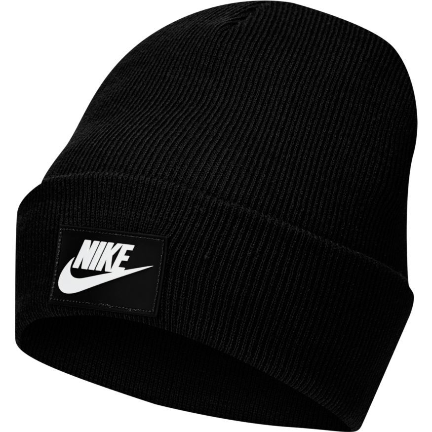 Nike muts zwart DA2021-010