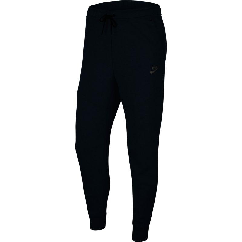 Nike broek zwart CU4495-010