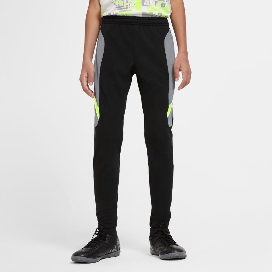 Nike broek zwart kids CT2411-010