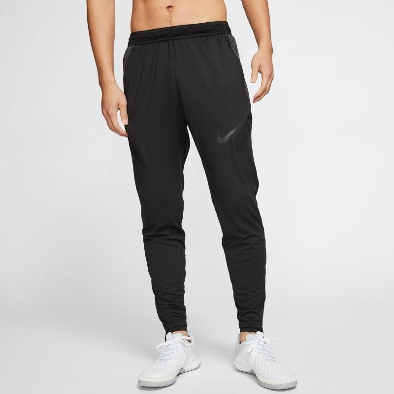 Nike Broek zwart CD0566-010