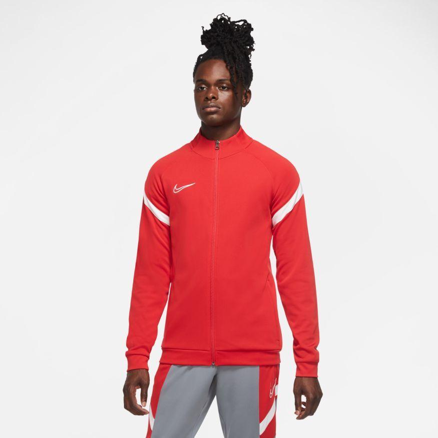 Nike jack rood volw CT2493-657