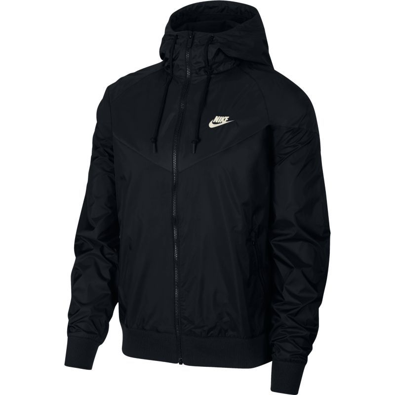 Nike Jasje AR2191-010