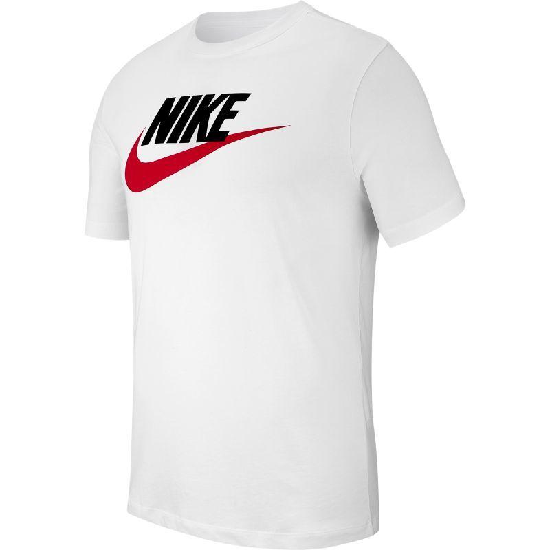 Nike Tshirt AR5004-100