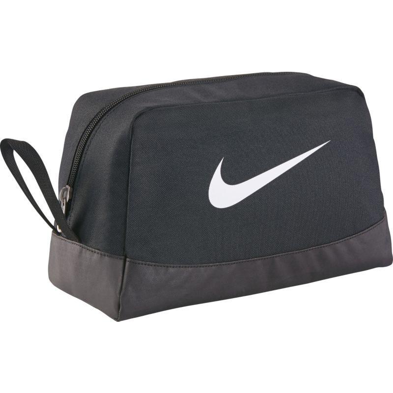 Nike team Toilettas BA5198-010