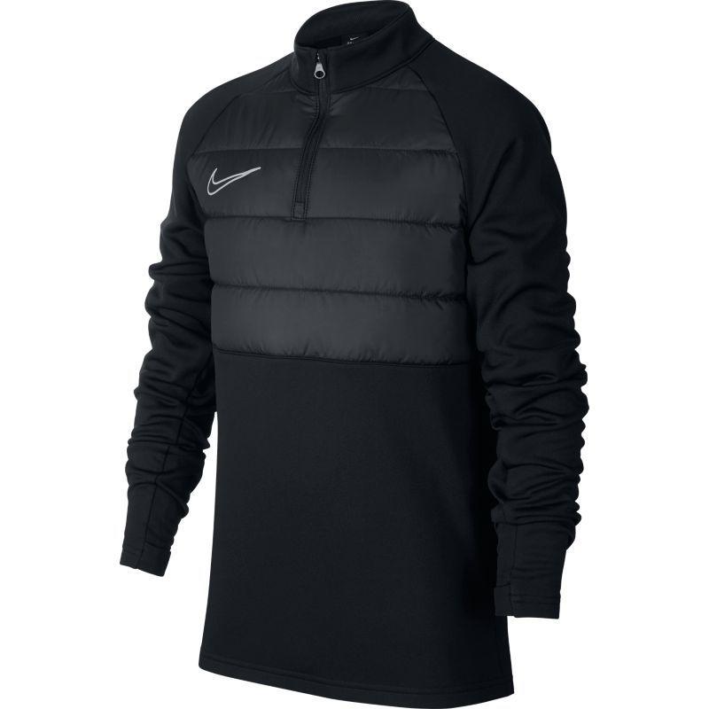 Nike trui kids BQ7467-010