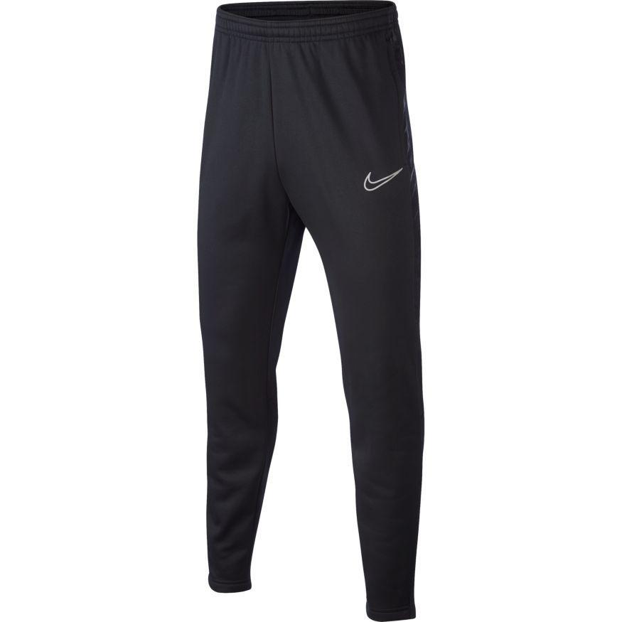 Nike broek kids BQ7468-010