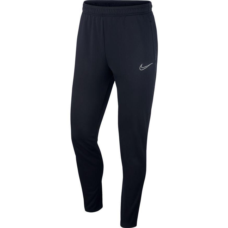 Nike broek volw BQ7475-010