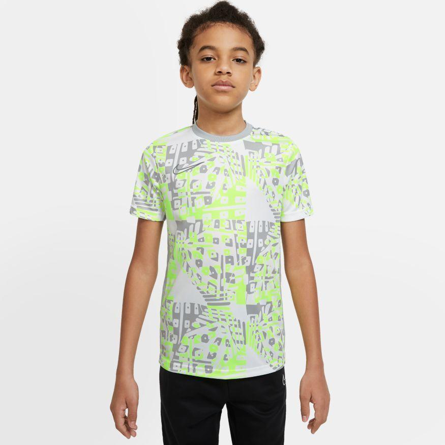 Nike shirt wit kids CT2388-100