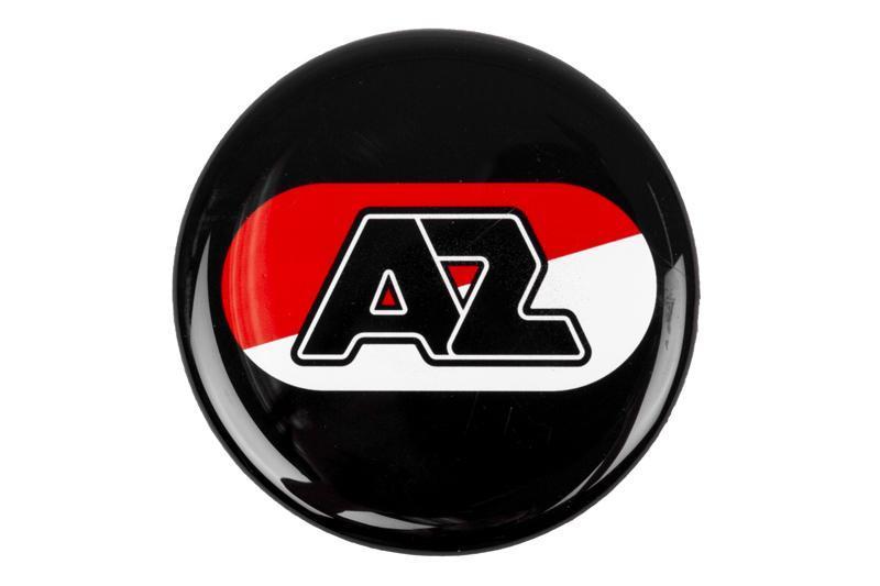 AZ Magneet