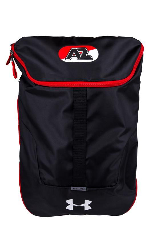 AZ Expandable Sackpack 1320173-002