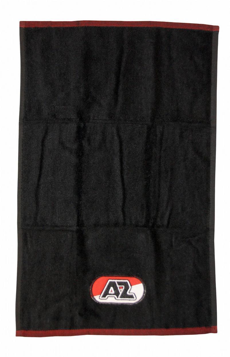Handdoek 30x50