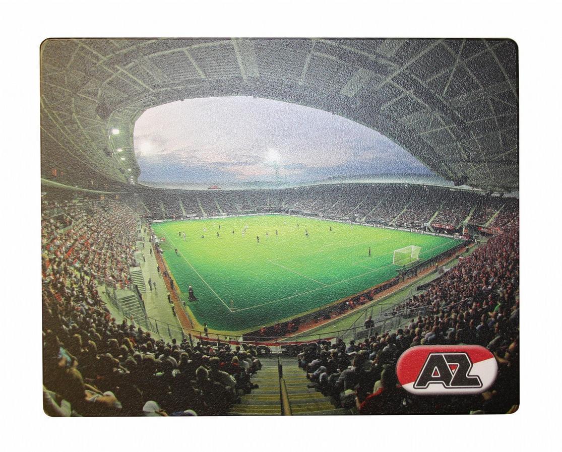Muismat Stadion