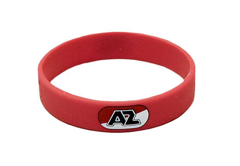 Armband Rubber