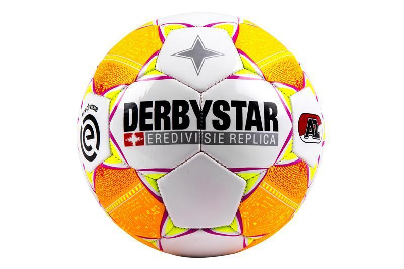 Replica Bal Derbystar 18/19
