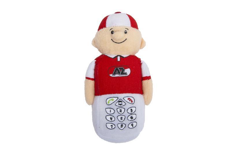 Baby Telefoon