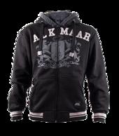 Jacket Alkmaar 18-19