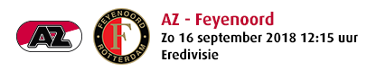 AZ-FEY-zonderbestellen.png