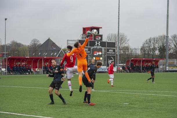 JBP-20181201-AZ-Willem_0.190003_.jpg