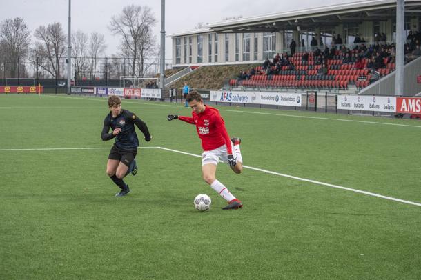 JBP-20181201-AZ-Willem_0.190006_.jpg