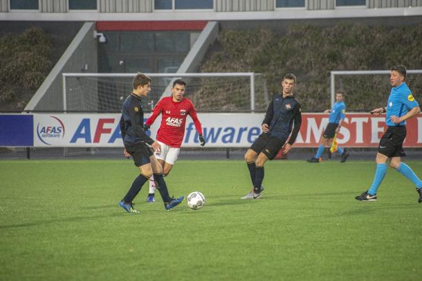 JBP-20181201-AZ-Willem_0.190008_.jpg