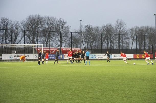JBP-20181201-AZ-Willem_0.190009_.jpg
