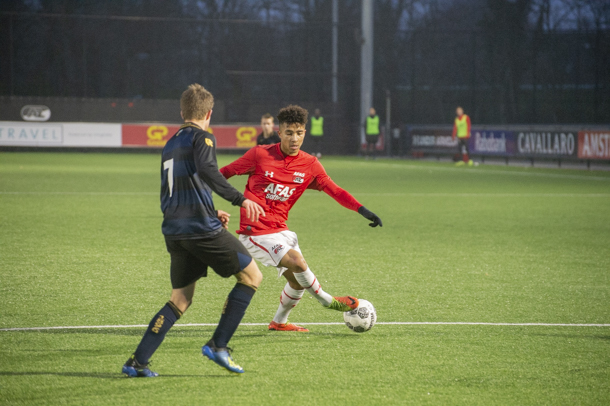 JBP-20181201-AZ-Willem_0.190011_.jpg