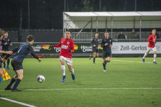 JBP-20181201-AZ-Willem_0.190012_.jpg