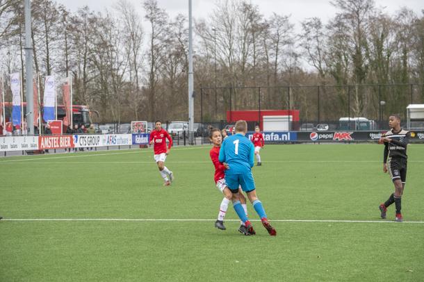 JBP-20181208-AZ-Willem_0.140008_.jpg