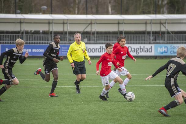 JBP-20181208-AZ-Willem_0.140004_.jpg