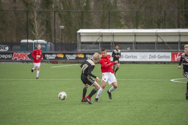 JBP-20181208-AZ-Willem_0.140009_.jpg