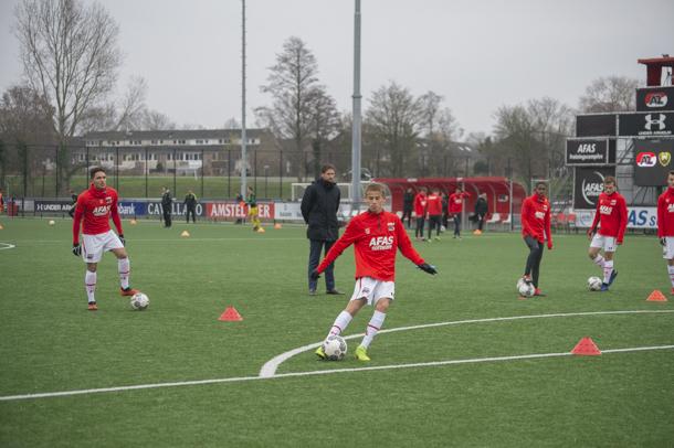 JBP-20181208-AZ-ADO_Den_Haag_0.190001_.jpg