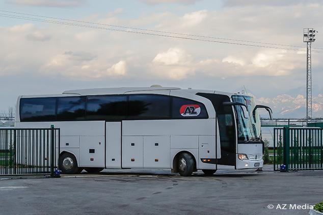 EvdP-AZ-139.JPG