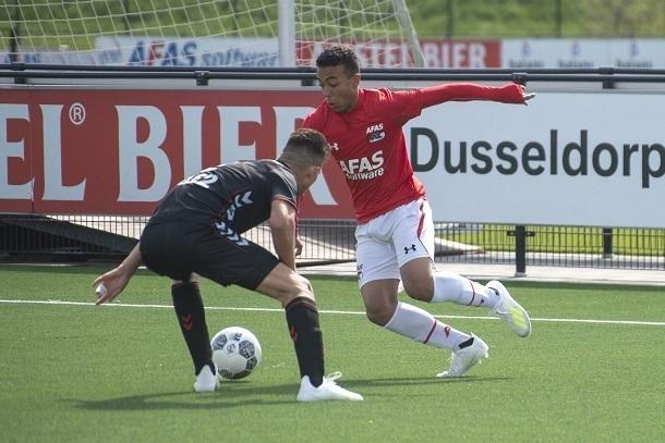 JBP-20190413-AZ-FC_Utrecht_0.170001_.jpg